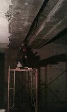 地下室堵漏公司汕头市防水堵漏公司图片