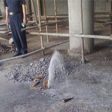 葫芦岛防水堵漏优游注册平台优游注册平台裂缝处理图片
