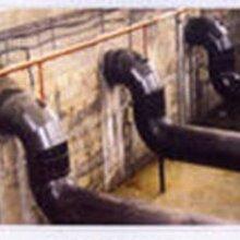 桐城污水池堵漏公司背水注浆图片