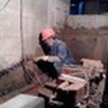 宣城水池堵漏公司专注防水堵漏维修图片