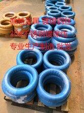 304不锈钢丝弹簧线304HC螺丝线镀镍线挂具线0.1-8.0齐全图片