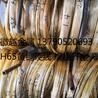 生产批发H65/62黄铜硬线中硬全软丝磷铜线镀铜线可加工扁线等