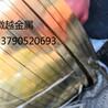 304不锈钢镀镍线