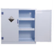 苏州强酸储存柜GS-P系列-生产厂苏州固赛工定设备有限公司
