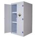 強酸儲存柜采用8MMPP板制造-品質好-蘇州固賽全型號促銷