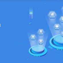 SCRM小程序多用戶分銷商城系統博陽互動加盟店運營軟件