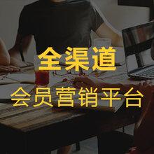 免费获取教育行业SCRM会员管理解决方案博阳互动