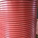 新疆供應華陽自控溫電伴熱帶價格
