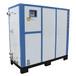 凍水機模溫機抽料機烤料機粉料機烘干機拌料機粉碎機廠家批發