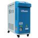 模具180度運水式模溫機油式油溫機溫控恒溫機廠家