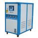 强力粉碎机注塑冷水机模具模温机自动吸料机厂家直销