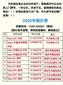中文域名轉讓圖片
