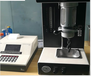 液體顆粒計數器維修計量