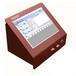 便攜式油液顆粒度檢測儀PLD-0203