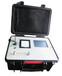 普洛帝油品顆粒度測定儀PMT-2