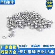 低价10mm纯铝球焊钉用铝珠规格齐全图片