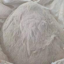 智恩牌飼料添加劑,上饒沸石粉廠家量大從優圖片