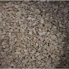 汕头智恩牌麦饭石规格齐全,黄金麦饭石图片