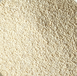 環保陽樹脂軟化除鹽催化脫重純化除雜總代直銷,大孔陽樹脂