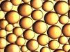 天津爭光凝結水除油樹脂,大孔吸附樹脂