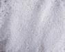 天津爭光螯合樹脂,定做天津爭光離子交換樹脂安全可靠