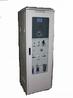 西安聚能仪器TR-9200转炉气体、高炉煤气在线分析系统