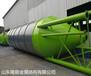 隆順大型立式罐,內蒙古巴彥淖爾承接立式罐生產廠家