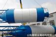 湖南長沙供應立式罐生產廠家,大型立式罐
