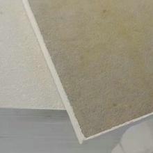 晉城隔音巖棉天花板廠家圖片