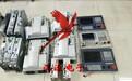 天津力士樂伺服驅動器故障處理及維修
