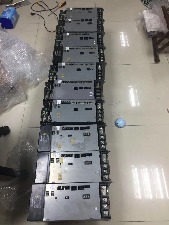 天津OKUMA大隈大隈驱动器-伺服电机-操作系统故障处理