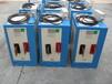 PCB電鍍用的整流機高頻電源電頻整流機