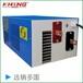 科宏自主生產的電鍍氧化整流機一年保修全國包郵
