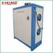科宏高頻整流機各種款式應用于電鍍氧化行業