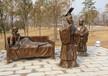 西藏鑄銅雕塑拉薩鑄銅雕塑鑄銅雕塑定制廠家
