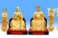 西藏佛像雕塑拉薩佛像雕塑西藏佛像雕塑供應商