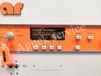安泰維修分享AR200TR4GB功率放大器維修案例
