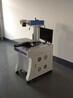 激光切割机,激光打标机,激光焊接机,激光内雕机