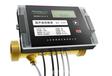 山西熱量表廠家的溫度傳感器