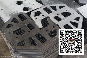 溫州龍灣大型激光加工電箱柜價格低