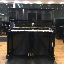 上海二手鋼琴日本原裝進口二手鋼琴確保日本原裝雅馬哈卡瓦伊鋼琴圖片