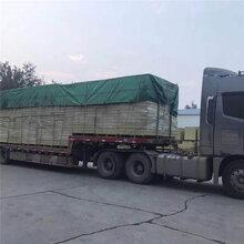 哈尔滨岩棉复合板批发厂��挺在北海中央家图片