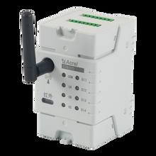安科瑞廠家2路三相電能無線計量模塊LORA無線計量ADW400-D24-2S圖片