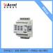 安科瑞低压网络电表ADW350WA-4G/K太阳能供电计量表配电箱