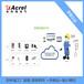 智能化电力运维系统AcrelCloud1000无人值守变电所监控运维方案