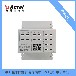 安科瑞串口服务器APort100-1E2S串口转网络仪表1路以太网