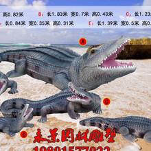 大型海洋动物雕塑图片及价格图片