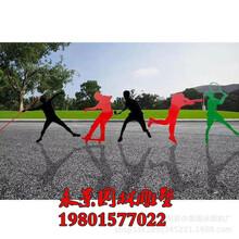不锈钢运动人物雕塑各种体育运动人物雕塑作品图片
