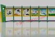 湖北荊州司法局宣傳欄款式,宜昌優質宣傳欄櫥窗供應