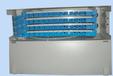 南京ODF光纖配線架價格